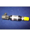 Barksdale elek. Druckaufnehmer UPA3 43-025411301 10 bar NOV