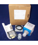 Endress+Hauser Cerabar PMC133-1M1F2B6Y1V OVP