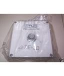 Techmark Differenzdruckschalter TM 183-80 NOV