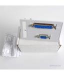 MURR ELEKTRONIK MSDD Datensteckverbindereinsatz 4000-68000-0400000 NOV