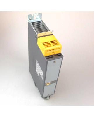 Parker AC-Drive AC890 890CA-532500B0-R00-U...
