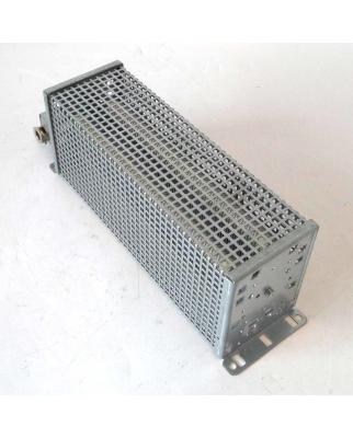 Parker Bremswiderstand 5003.0005 B560/26,6 GEB