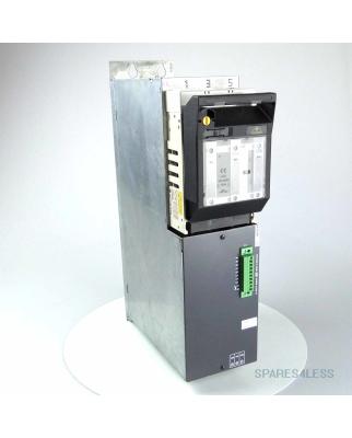 Bosch Line Filter NV20/1F-D 1070078431-202 GEB