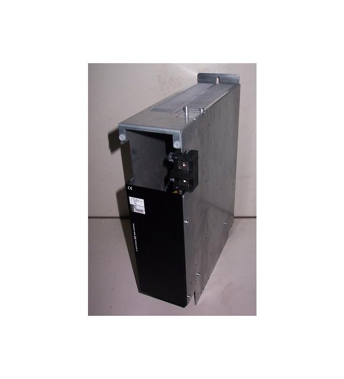 Bosch Kondenstor-Modul Typ KM1100-T KM1100T Nr. 1070048798-403 NOV