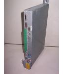 Bosch Servo Drive Modul DM15K4101D GEB