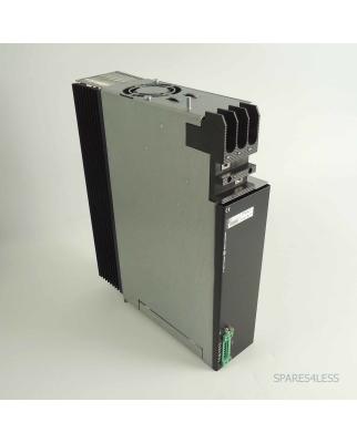 Bosch Versorgungsmodul Typ VM 50/B-TC1 1070077532-110 NOV