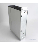 Danfoss Frequenzumrichter VLT 5000 VLT5001PT2B20STR3D0F00A00C0 GEB