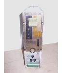 INDRAMAT AC Servo Controller TVM2.1-50-220/300-W1 GEB