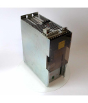 INDRAMAT AC Servo Power Supply TVD 1.2-15-03 R911246504 REM