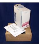 KEB Frequenzumrichter Combivert F5 05F5B0A-690A 05F5B0A690A OVP