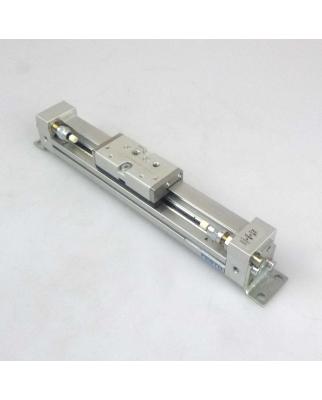 Festo Linearantrieb DGC-12-90-G-YSRW-A 530907 #K2 GEB