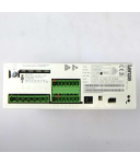 Lenze Frequenzumrichter ID 00384003 EVF8201-E GEB
