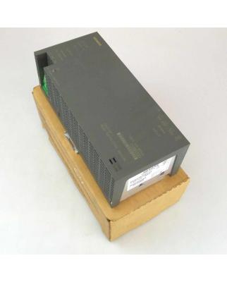 Simatic SITOP power 10 6EP1434-2BA00 OVP