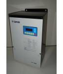 Lenze Frequenzumrichter Typ 7813 8 kVA 5,5 kW GEB
