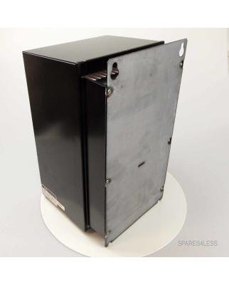 Lenze Frequenzumrichter Typ 7814.2 12 kVA 7,5 kW NOV