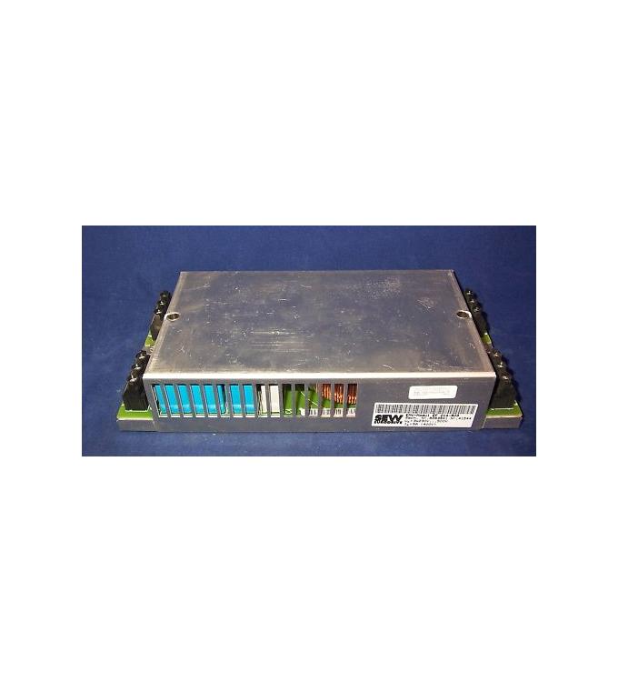 SEW EURODRIVE EMV-Modul EF 014-503 8263841 GEB