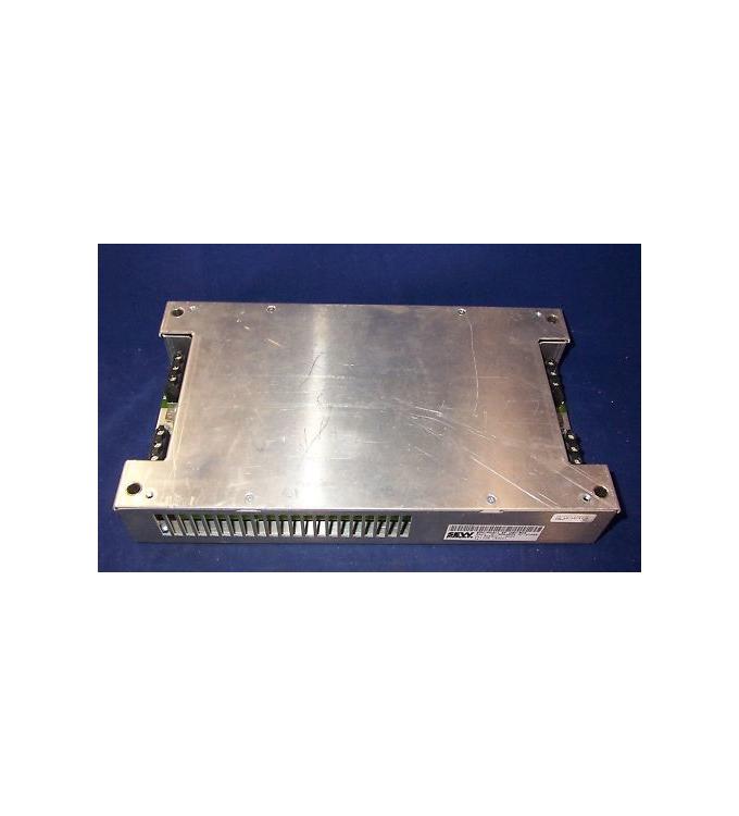 SEW EURODRIVE EMV-Modul EF 030-503 826385X GEB
