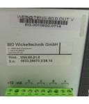 Web @ Tens / IBD MW.60.01.0 GEB