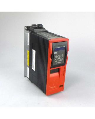 SEW Frequenzumrichter Movidrive MDF60A0040-5A3-4-00 GEB