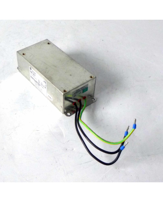 Allen Bradley Netzfilter 106S-LFA1 0.37-1.5kW GEB