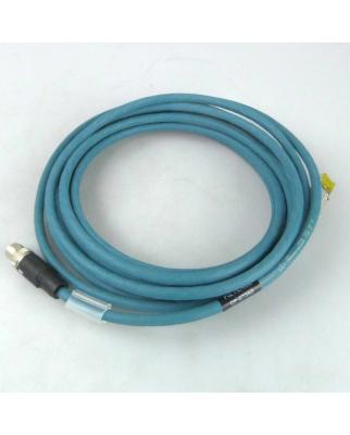 Keyence Ethernetkabel OP-87360 5m NOV