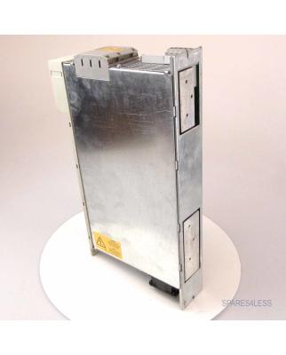 Siemens Masterdrives AC/AC Drive 6SE7 015-0EP70-Z Z=C12+C23+G91+K80+SON GEB