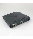 Cisco Systems 800 Series Router C801 OVP