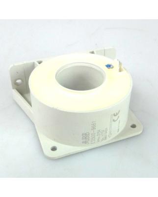 ABB Current Sensor ES500-9661 GEB