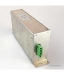 Siemens SIMOVERT Entstörfilter 6SE7 016-0EP87-0FB1 GEB