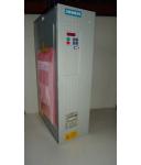 Siemens SIMOVERT Masterdrive FC 6SE7022-6EC11-Z Z= V04 OVP