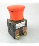 Albright Not-Aus-Schalter ED125-23 48V GEB