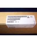 Siemens Sinamics Drive-CLiQ Hub DMC20 6SL3055-0AA00-6AA0 SIE