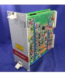 Stromag Stromatic Frequenzumrichter CEC 025.2 CEC0252 NOV