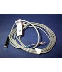 Balluff induktiver Näherungsschalter BES 516-300-S166-03 NOV