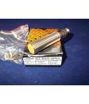 ifm efector induktiver Näherungsschalter IGA3005-BPKG US-100 DPS OVP