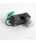 Pepperl+Fuchs Induktiver Sensor NBN2-F58S3-E8-V1 GEB