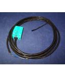 Pepperl+Fuchs Induktiver Sensor NJ6-F-E 25929S NOV
