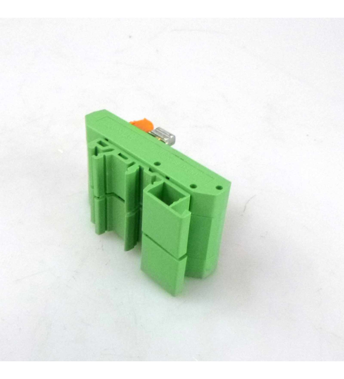TR Electronic Schaltschrankmodul PT-6N 490-00107 OVP