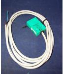 Pepper+Fuchs Induktiver Sensor NJ6-F-E2 24681 NOV