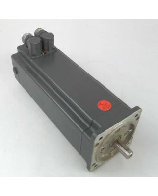 Siemens AC-VSA-Motor 1FT5046-0AF01-1-Z Z=G45+G51 NOV