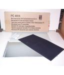 RITTAL Mousepad für PC Schubladenversion PC4614 OVP