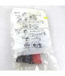 Allen Bradley Full Voltage Module 800E-3DL0X11 OVP