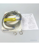 Tippkemper Lichtschranke Empfänger ILD-201-E-024-13 OVP