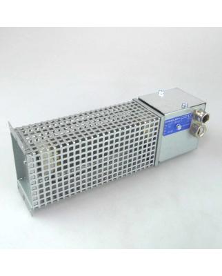 FRIZLEN Resistor FZPT 160x45 S 80Ohm NOV