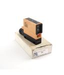ifm efector 200 Einweglichtschranke OS5013 OSE-FPGK OVP