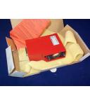 Leuze electronic Datenlichtschranke Sender DLS78/2Se.3 OVP