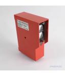 Leuze electronic Datenlichtschranke DDLS 78.6 ID50018692 GEB
