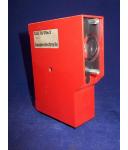 Leuze electronic Datenlichtschranke DLS 78/2Se.3 GEB