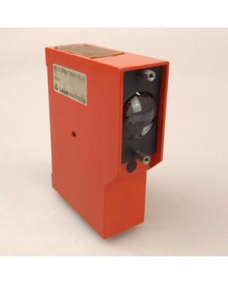 Leuze electronic Datenlichtschranke DLS 78/2Se.3.1 GEB