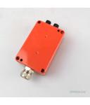 Leuze Lichtleiterverstärker ILVS 9/4.8 50014601 NOV